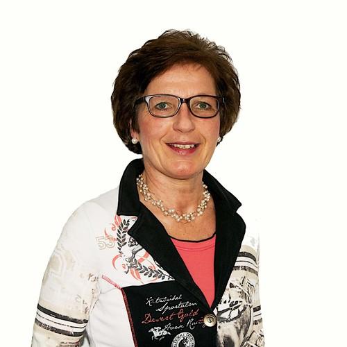 Birgit Schmidt-Ehlgen